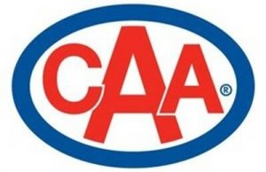 CAA Kingston