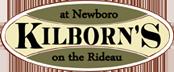 Kilborn's