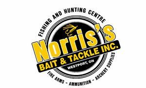 Norris's Bait and Tackle